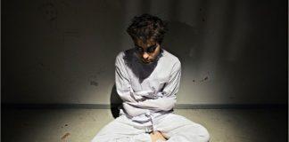 Как христиане должны относиться к психически больным?