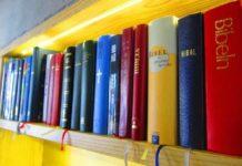 Нужны ли сегодня новые переводы Библии?