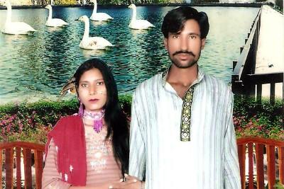 Пакистан: Христианин сожжен живым за неуплату долга