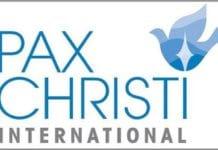 «Каритас» и «Pax Christi» организуют день молитвы о Сирии