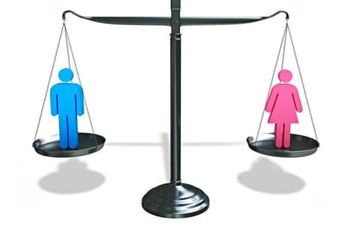 Гендерная путаница: Духовное лидерство в семье