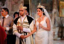 Грузия: в проекте конституционных изменений уточнили дефиницию брака и семьи