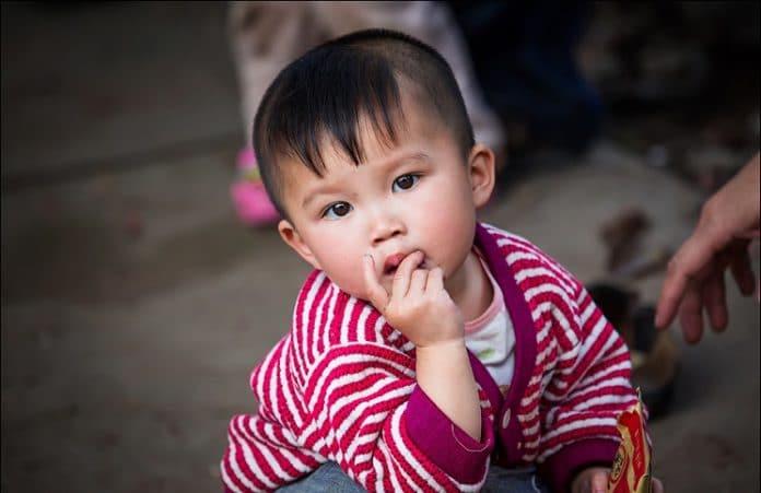 Молитва побеждает рак: удивительное исцеление ребёнка в Китае