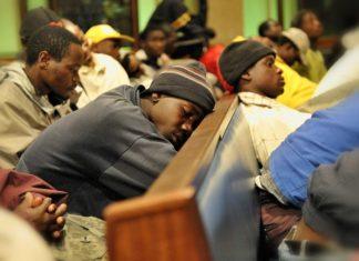 10 советов, как сделать проповедь скучной