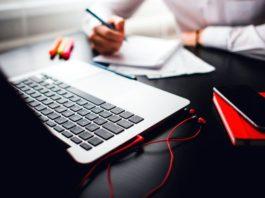 10 способов избежать греховной саморекламы в интернете