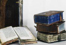 Уникальную средневековую книгу с секретами священников нашли в Англии
