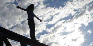 1000 подростков пытались покончить с собой за прошлый год в Израиле