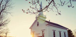 8 методов, которые использует дьявол, чтобы атаковать церковь