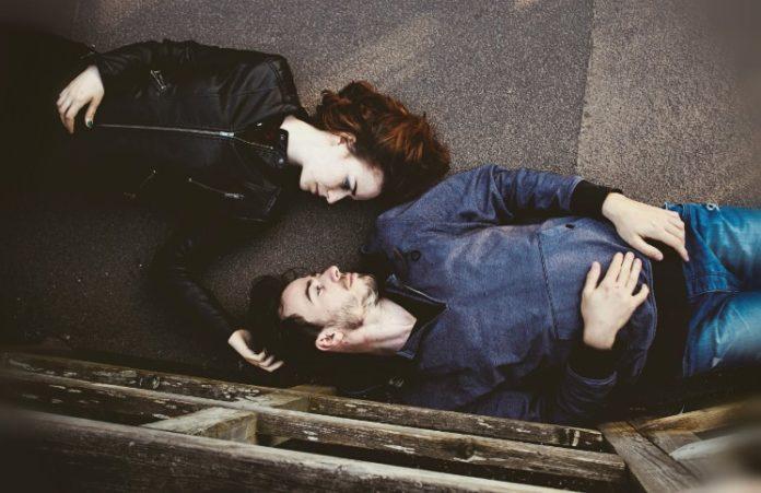9 вещей, которые точно улучшат ваш брак