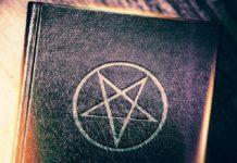 В США сатанисты установят монумент на общественной земле