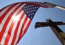 Большинство христиан США не обладают «библейским мировоззрением»: опрос
