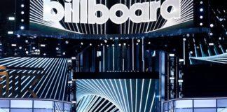 Названы победители христианских номинаций Billboard Music Awards