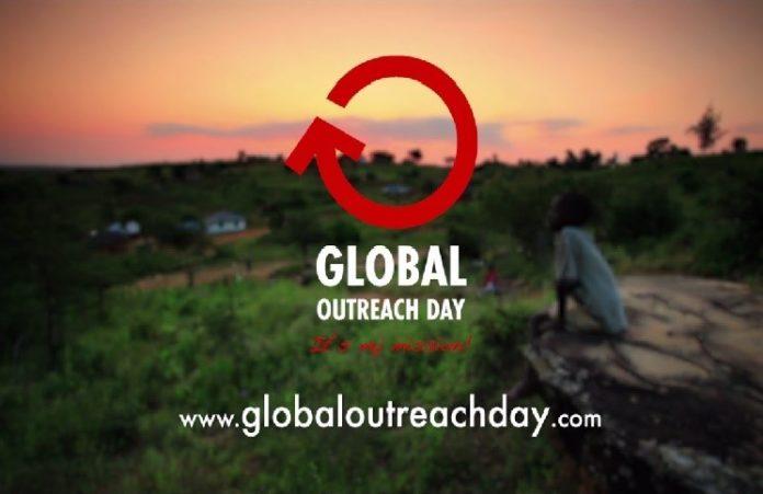 27 мая – Всемирный день благовестия