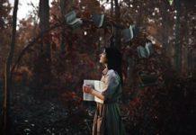 Интеллектуальное ученичество – как следовать за Христом нашим разумом