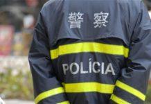 В Китае полиция арестовала 30 человек на служении в церкви