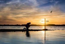 Истории Жизни: Исцеление через благодарность I Нуриль