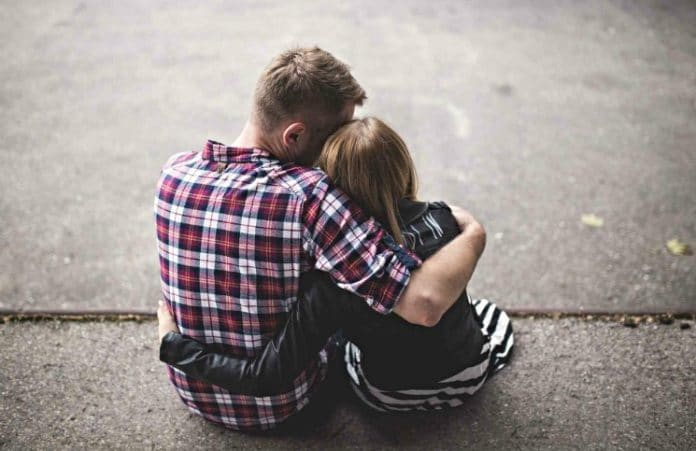 8 советов как сохранить себя в сексуальной чистоте