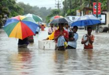 Фонд Варнава: Пострадавшим христианам Шри-Ланки нужна помощь