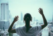 Истории Жизни: От суицида к Богу I Мария Амплеева
