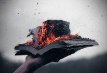 ВХС раскритиковал отмену закона о богохульстве в Дании