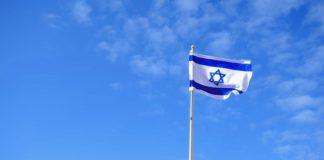 Молитвенный Завтрак в Израиле посетили депутаты разных стран