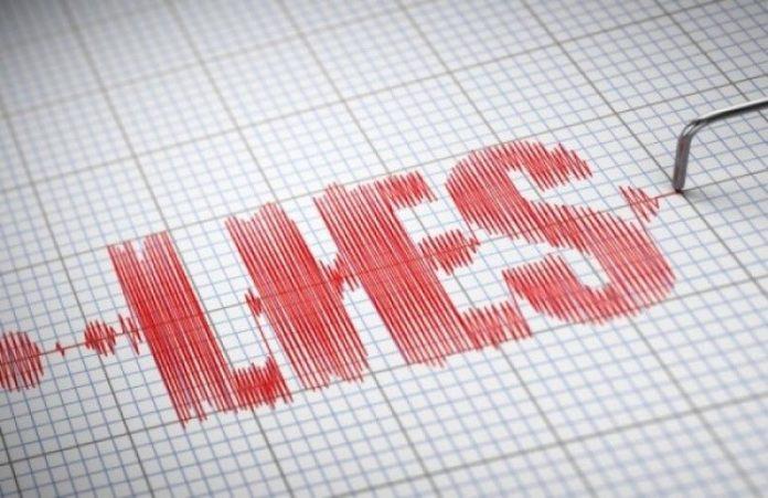 Три вида гнусной лжи, что дьявол говорит вам о Боге