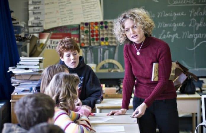 Христианской школе в Канаде запретили изучать ряд мест из Библии