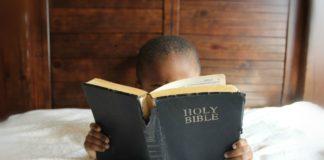 Возлюбленному Своему Он дает сон: 7 мест Писаний, помогут спать спокойно