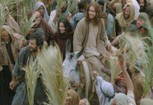 В YouVersion доступны видеосерии Евангелия от Матфея