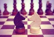 Как выиграть войну за свой разум
