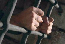 В Иране арестованы три христианина