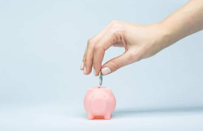 6плохих способов собирать пожертвования