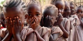 Более миллиона нигерийцев покинули дома из-за нападений «Боко Харам»