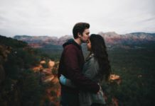 Эмоцианальная измена в браке: что делать?