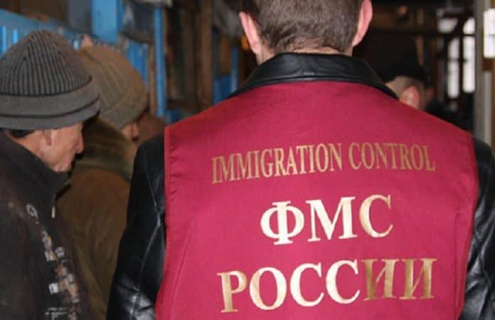 Четверых корейских миссионеров депортировали из России