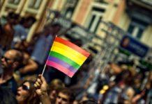 Сергей Ряховский о гей-браках в Германии: «Издевательство над юбилеем Реформации»
