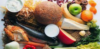 Составлен список продуктов, полезных для мозга