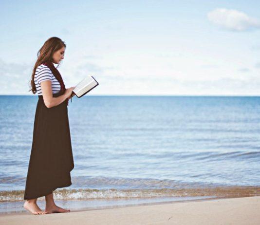 Молитва о своем муже: 5 важных пунктов