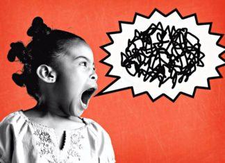 Слова - это выражение мысли и веры, а не мистическая силаA