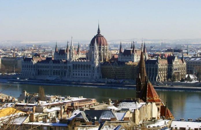 Венгрия на государственном уровне отстаивает христианские ценности