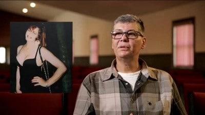 Свидетельство бывшего трансгендера: Иисус изменил мою жизнь