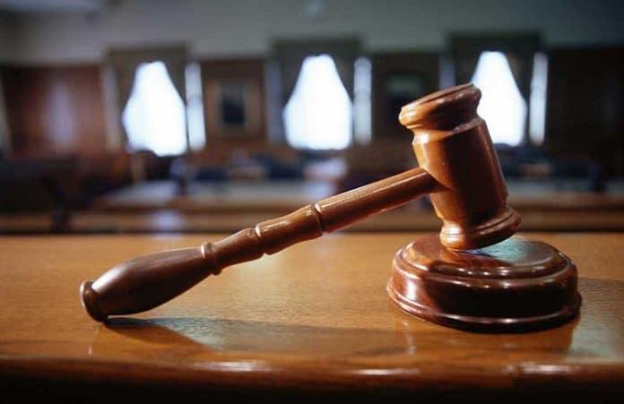 В Казахстане суд приостановил деятельность церкви из-за песни