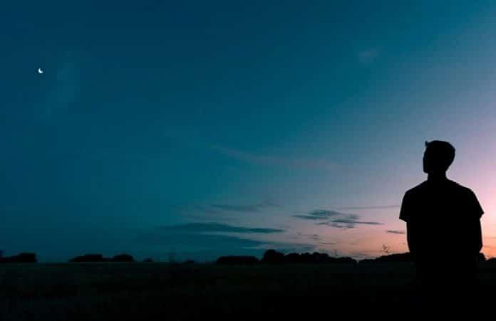 7 пророческих слов для тех, кто устал сражаться