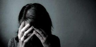 В Иране христианка вышла из тюрьмы после четырех лет заключения