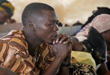 Всемирный Христианский Совет осудил похищение пастора в Нигерии