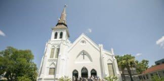 Две трети американцев признают, что они грешники