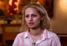 Венгрия предоставит убежище иранке, обратившейся из ислама в христианство