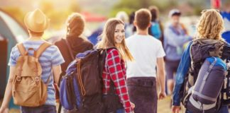 Современная молодежь о «последователях Христа»
