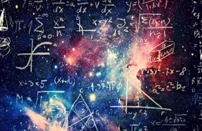 Бог реален! : Открытия нескольких ученых за последние годы заставили забыть их об атеизме
