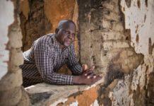 В Нигерии за похищенного пастора требуют выкуп $275 000